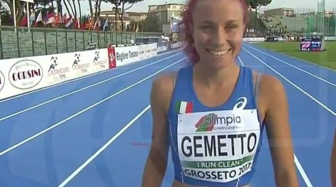 gemetto