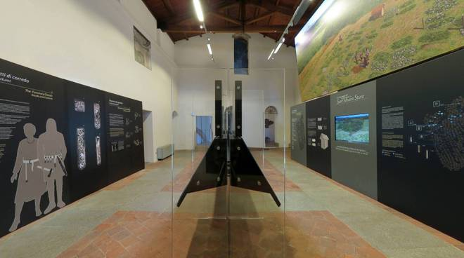 museo cuneo