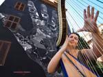Roero Music Fest