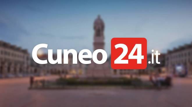 cuneo24