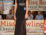 Miss Bowling Donnaoro