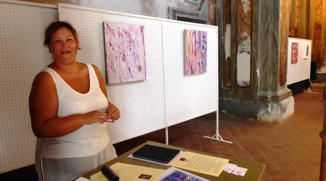 Daniela Delfina Dell'Orto