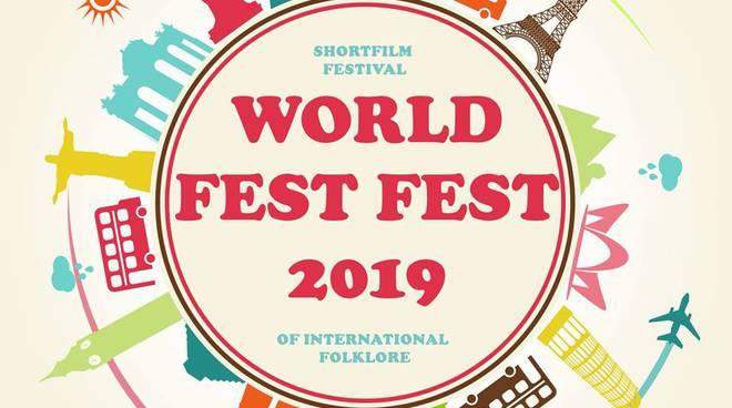 World Fest Fest