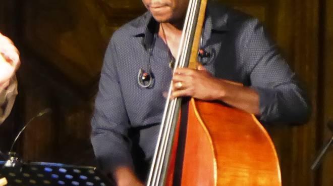 Vie di jazz