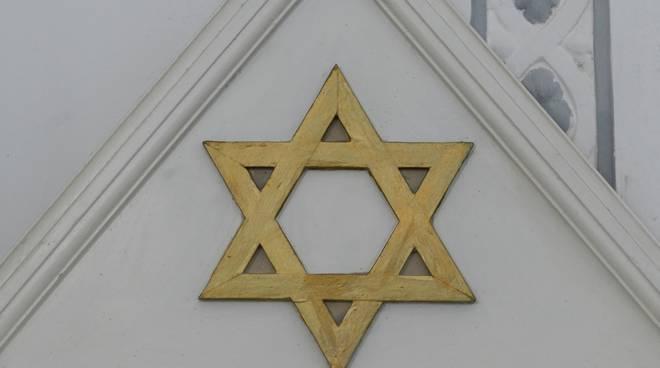 cultura ebraica ebrei sinagoga