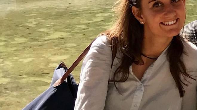Marta busso