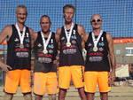 cuneesi beach volley