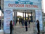 cuneo alps outdoor festival 2019