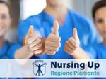 nursing up piemonte
