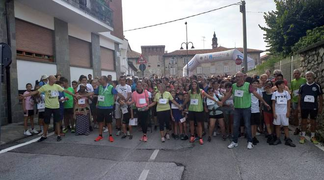fitwalking busca