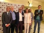ambulanti piemontesi FIVA vittoria poggio