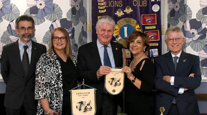 Lions Club Carrù-Dogliani