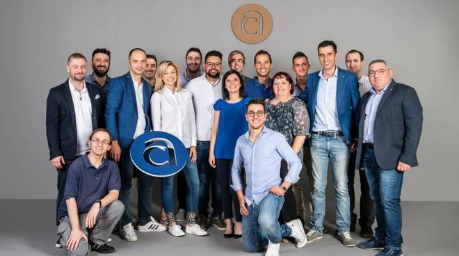 Giovani Imprenditori di Confartigianato Cuneo