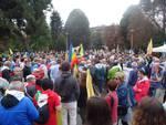 don-luigi-ciotti-alla-marcia-della-pace-cuneo-16268