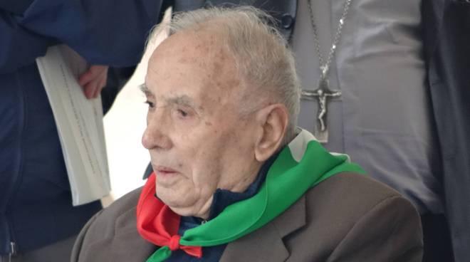 don-luigi-ciotti-alla-marcia-della-pace-cuneo- Natalino -16274