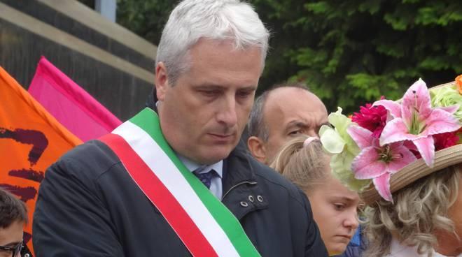 don-luigi-ciotti-alla-marcia-della-pace-cuneo-16276