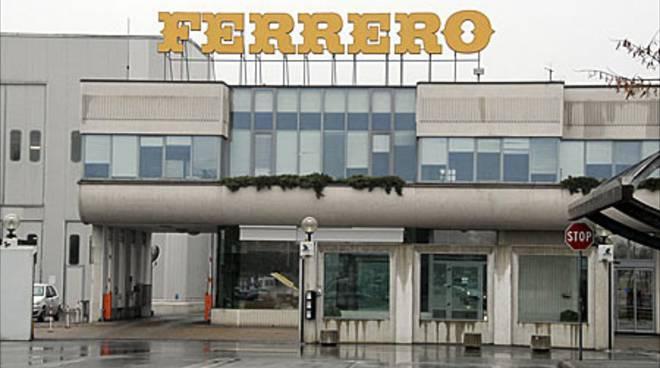 ferrero-alba-premio-di-produzione-2018-2019-16163