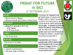friday-for-future-cuneo-16420