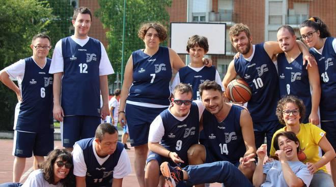 Amico Sport