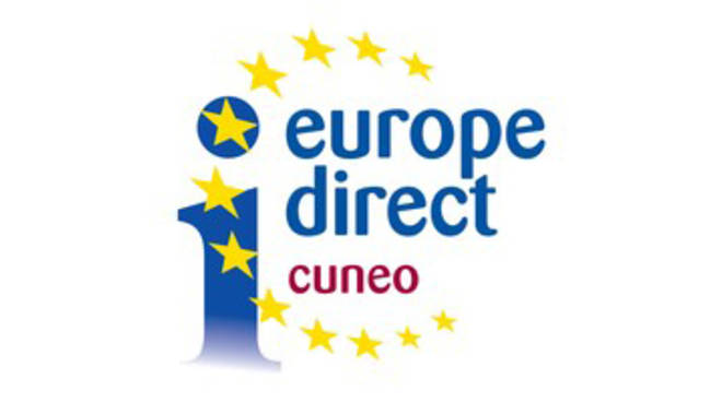 europe direct cuneo