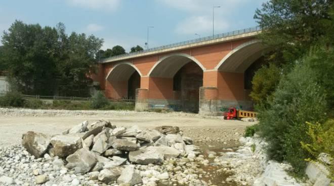 ponte cuneo