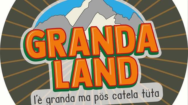 grandaland