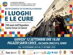 mostra ospedale cuneo
