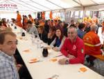 raduno provinciale aib 2019 peveragno