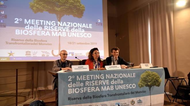 MAB UNESCO