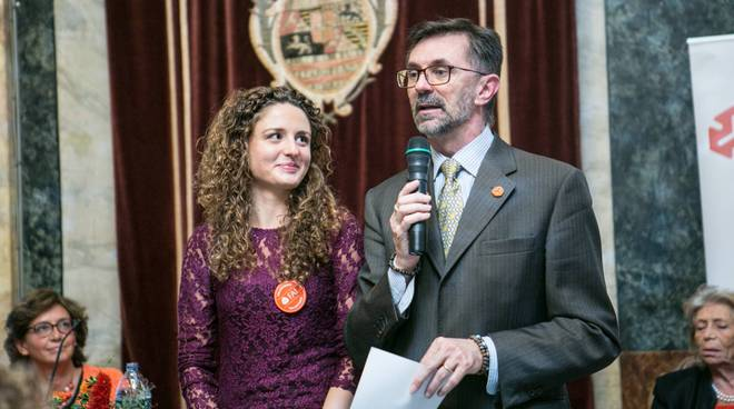 Delegazione FAI Cuneo