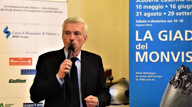 Gianfranco Marengo