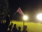 cuneo football club polisportiva 2rg