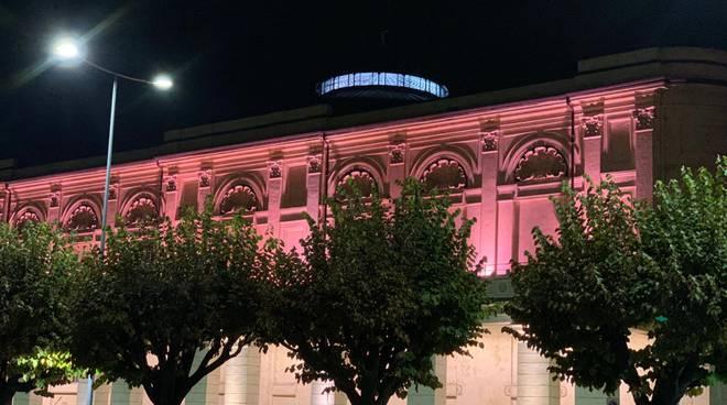 Teatro Politeama Boglione
