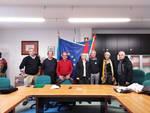 Comitato di Coordinamento della Riserva