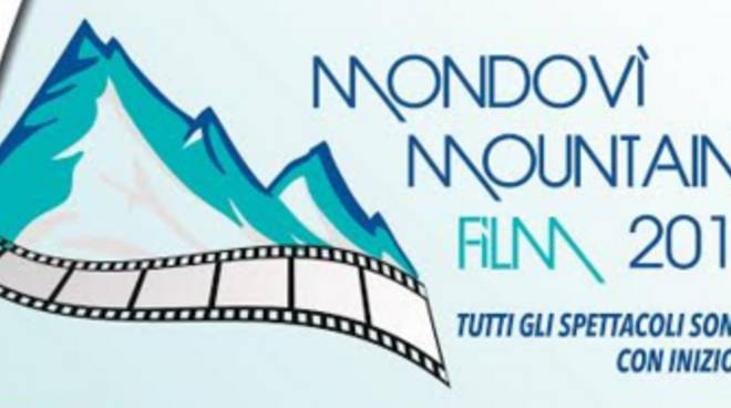 mondovì mountain festival