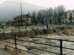 alluvione alba
