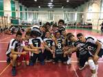 Giovanili Cuneo volley