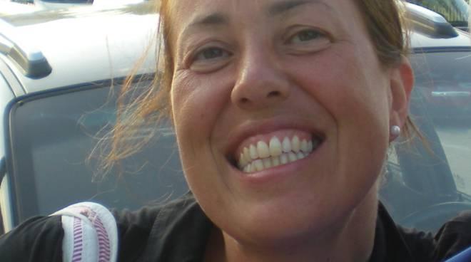 Anna Cappelluzzo