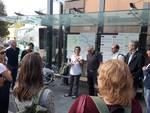 workshop trasporto pubblico alba