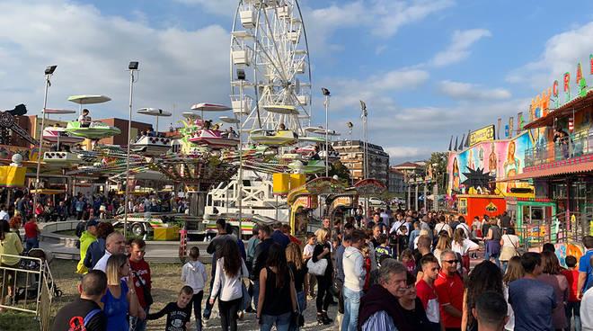 Oktoberfest Cuneo 2019