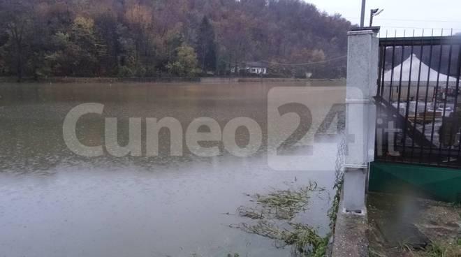 emergenza-acqua-novembre-2019-cuneo-18661