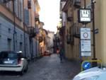 ZTL Cuneo