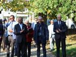 Primo Ministro di Capo Verde a Bra