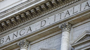banca d italia