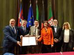 accordo turismo piemonte liguria valle d'aosta 2019