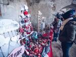 "Forte di Vinadio  ""Mercatino di Natale"""