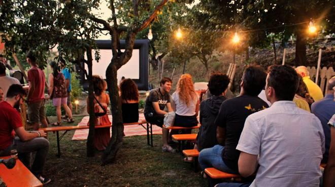 I primi sei mesi del cohousing di Caritas a Saluzzo - Cuneo24