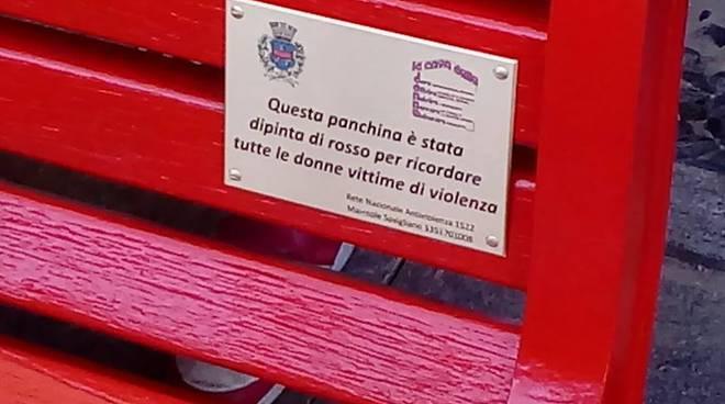 giornata-contro-la-violenza-sulle-donne-2019-18718