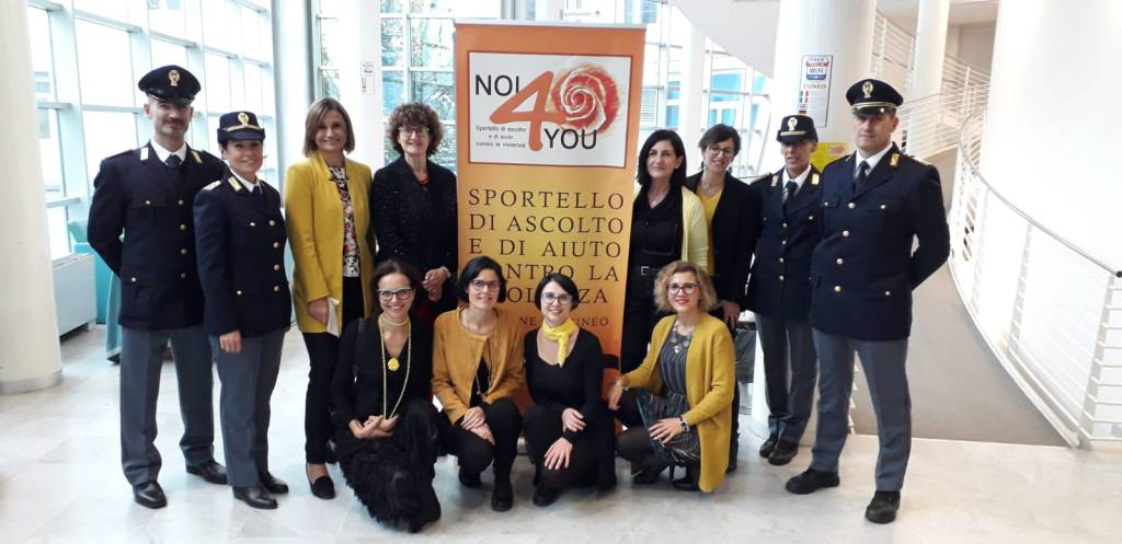 giornata-contro-la-violenza-sulle-donne-2019-18726