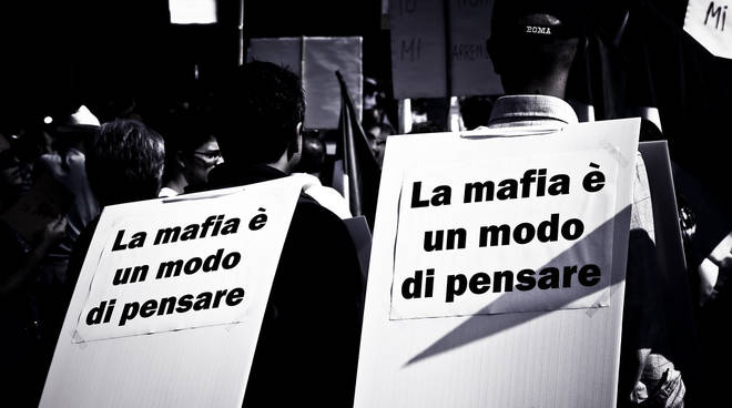 mafia free